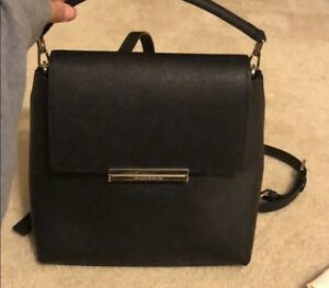 official site 100% quality autumn shoes Details about Kate Spade Make It Mine Small MADDIE Backpack Handbag Purse