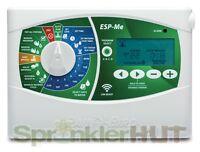 Rain Bird Esp-me Wifi Replacement Panel Espme Controller Lnk Ready Esp4me