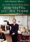 Zum Teufel mit der Penne (2005)