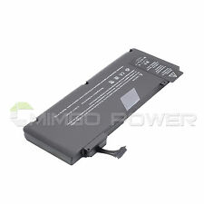 "New Battery for Apple MacBook Pro 13"" A1322 A1278 MB990CH/A MB990LL/A MB991J/A"