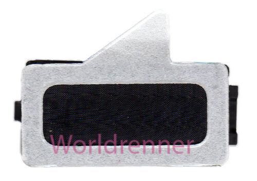 Auricular Altavoz Earpiece Loud Speaker Ear Piece Motorola Defy Mini