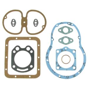 Dichtungssatz-mit-Kopfdichtung-fuer-BMW-R25-R25-2-R25-3-komplett-10-teilig