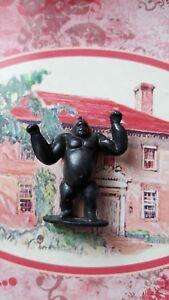 King Kong Figura Monocromatica Tipo Dunkin Cjpqasuz-08003053-651364006