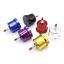 1Pcs-Hydraulic-Drift-Handbrake-Oil-Tank-For-Hand-Brake-Fluid-Reservoir-E-Brake thumbnail 9