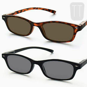 NEW-TINTED-UV400-SUN-READERS-FUNKY-RETRO-READING-GLASSES-1-0-1-5-2-00-2-50-3-0