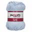 Puppets-Lyric-No-8-100-Cotton-DK-Double-Knitting-Yarn-Wool-Craft-50g-Ball thumbnail 9