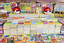 Pokemon-Cards-Bundle-Joblot-5x-300x-Cards-100-Genuine-UK-Cards thumbnail 4