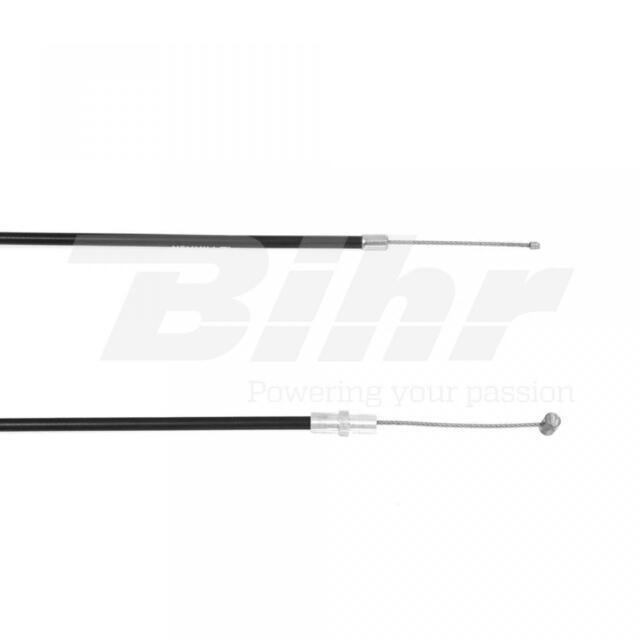 Cable of'accelerator Vicma Motorrad BMW 1000 K 100 LT 1988-1992 18119 New