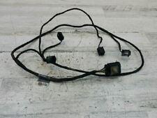 Fits 2000-2017 GMC Yukon Trailer Wiring Harness Connector SKP 64741XB 2001 2002