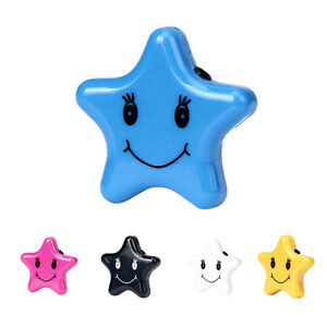Mini-Star-Clip-Metal-USB-MP3-Player-Support-Micro-SD-TF-Card-Music-Media-Players