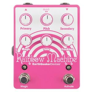 EarthQuaker-Devices-Rainbow-Machine-V2-Polyphonic-Pitch-Shifting-Modulator-Pedal