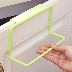 EG _ HK- Handtuch Aufhängen Halter Organizer Badezimmer Küchen ...