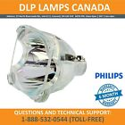 Mitsubishi 915P061010 Philips Replacement TV Lamp