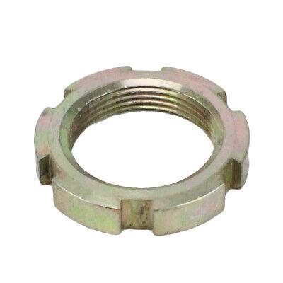 Polaris Middle Drive Jam Nut 1999-2002 Scrambler Xplorer 400 500 7547031 OEM