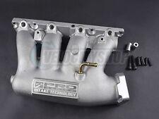 Skunk2 Pro Series Intake Manifold 02-06 RSX, 02-05 Civic Si K20A2 K20A3