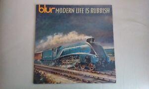 LP-BLUR-MODERN-LIFE-IS-RUBBISH-VINYL