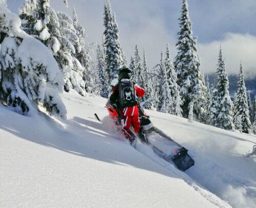 800 SNOWMOBILE SNOWFLAP SMILEY WHITE 2015 Polaris AXYS RMK Snow Flap SKS 600