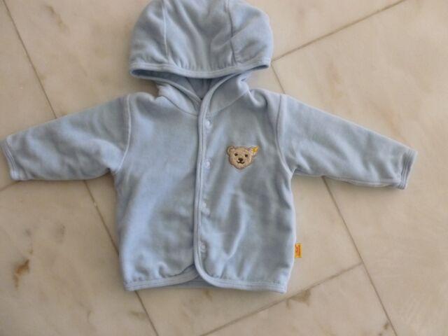 Steiff Unisex Baby Strumpfhosen