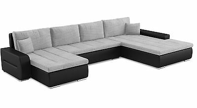 Eckcouch  Sofa collection on eBay!