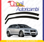 DEFLETTORI-ARIA-ANTITURBO-AUDI-A3-A3-SPORTBACK-DAL-2004-5-PORTE-FARAD-12453 miniatura 1