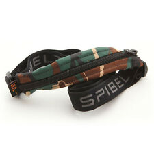 Spibelt waist pack with Camouflage design