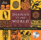 Designs of the World by Eva Wilson, Rebecca Jewell (Paperback, 2011)