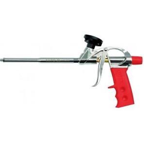Yato professional heavy duty PTFE coated expanding foam gun (YT 6740)