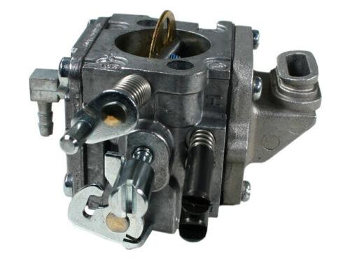 Carburador de Tillotson para Stihl ms650 MS 650