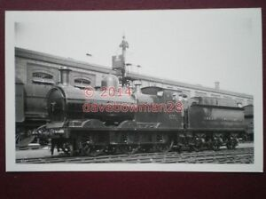 PHOTO  GWR EX CAMBRIAN RLY LOCO NO 896 - <span itemprop='availableAtOrFrom'>Tadley, United Kingdom</span> - Full Refund less postage if not 100% satified Most purchases from business sellers are protected by the Consumer Contract Regulations 2013 which give you the right to cancel the purchase w - <span itemprop='availableAtOrFrom'>Tadley, United Kingdom</span>