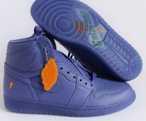 G8rd Sz 91201309795 Rush gatorade y 1 Retro Hi 11 Air Jordan Violeta 5 Nike 555 aj5997 60f4YY
