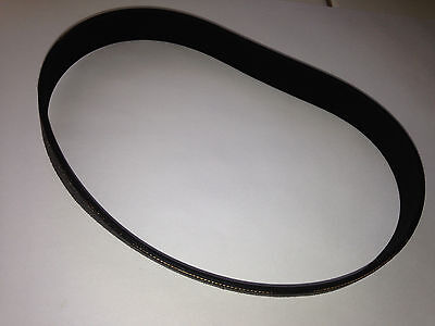 "*NEW Replacement Belt* Hitachi 310727 310-727 C12FSA 12/"" Laser Dual Compound Saw"