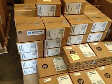 "785067-B21 785410-001 768788-001 HPE 300GB 12G SAS 10K SFF 2.5"" DP HDD HP RENEW"