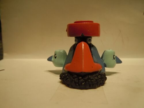 PROBOPASS  RARE POKEMON ACTION FIGURE 2/""