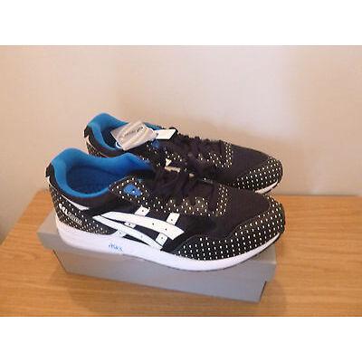 BNIB Asics Gel Saga  Glow In The Dark  Trainers Sneakers UK 10 77b7bfb664c0