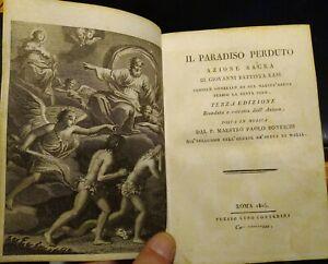 1825-GIOVANNI-BATTISTA-RASI-039-IL-PARADISO-PERDUTO-039-AZIONE-SACRA-MESSA-IN-MUSICA