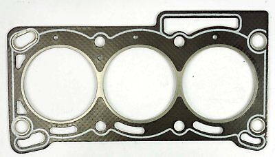 G200,G202,G200 1.5i 16V 1997-1999 Rocker Cover Gasket For Daihatsu Charade IV