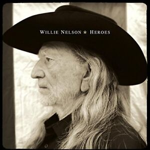 Willie-Nelson-Heroes-CD