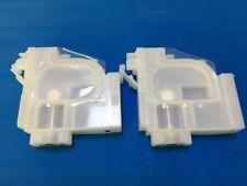 Original Damper for Epson L1300 L1800 L550 L801 L800