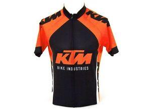 GENUINE-BRAND-NEW-KTM-BIKE-FACTORY-JERSEY-FULL-SIZE-RANGE-AVAILABLE
