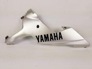 Carenage-Sabot-gauche-YAMAHA-YZF-R1-1000-RN09-2002