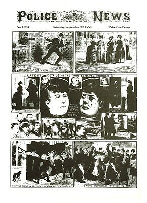 1930/'s Visit Burma Tourism A3 Poster Reprint