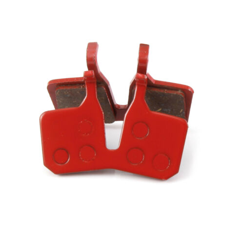 6 Pair Cycling Mountain Bicycle MTB Disc Brake Pads Blocks For Magura MT5 MT7
