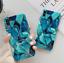 Geometric-Marble-Case-for-Samsung-S20-A51-A71-A20e-A40-A50-A70-Soft-Pastel-Cover 縮圖 7