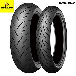 120 70zr17 190 50zr17 Dunlop Sportmax Motorcycle 2 Tire Set 120 70 17 190 50 17 Ebay
