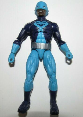 "Marvel Legends 6/"" Scale Figure rock python professeur Hulk complet et excellent"