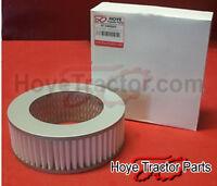 Yanmar Tractor Air Filter - Premium Quality