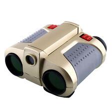 Night Vision Surveillance Spy Security Scope Binoculars Binocular Telescope