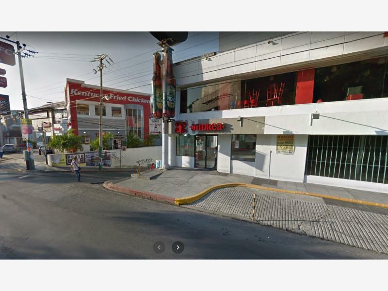 Local en Venta en Jacarandas