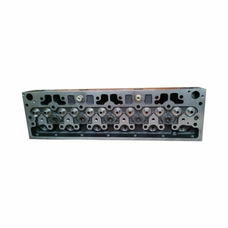 Mercedes 352 Cylinder Head Available