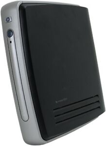 HP-ThinClient-t5710-800-MHz-256MB-RAM-FLASH-RDP-Thin-Client-Mini-PC-mit-Netzteil